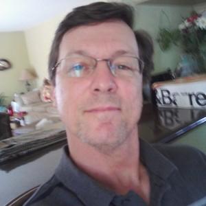 Mark Lekavich
