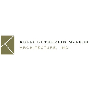 Kelly Sutherlin McLeod Architecture, Inc.