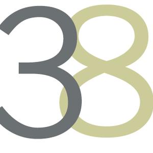 38 Spatial, Inc.