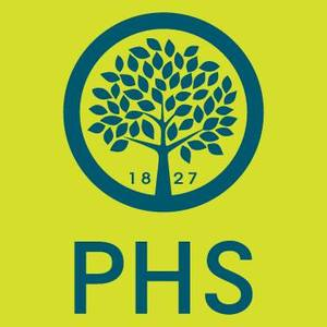 The Pennsylvania Horticulture Society