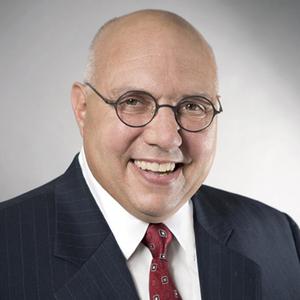 Richard J Levy, AIA, APA