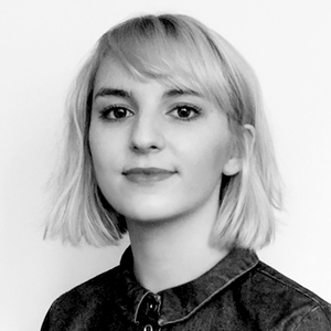 Hanna Hajda