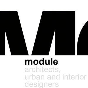 Module Designers