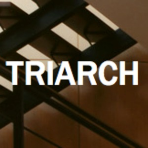 Triarch, Inc.