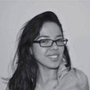 Andrea Carvajal