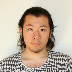 Chengyu Huang