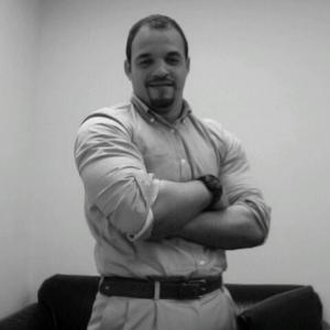 Alsi Pichardo Guzman
