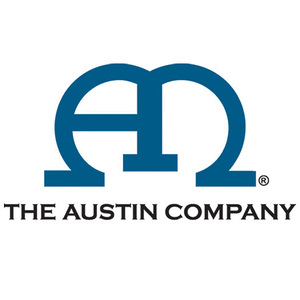 The Austin Company