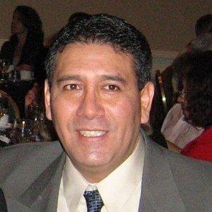 Luis Zavaleta