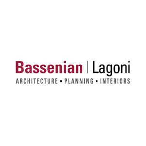 Bassenian Lagoni