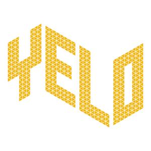 Yelo Architects