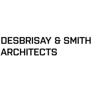 DesBrisay & Smith Architects