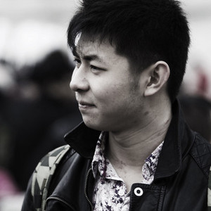 Xutong Zhao