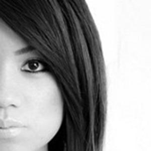 Aimee Mariano