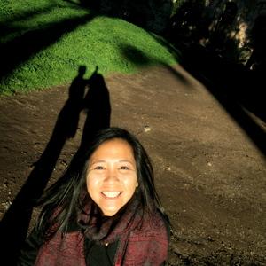 Kelly Kha