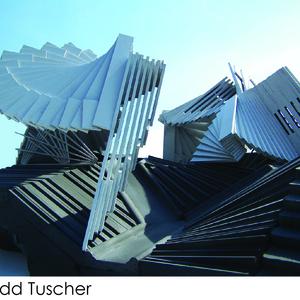 Todd Tuscher
