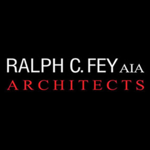 Ralph C. Fey, A.I.A Architects, PC
