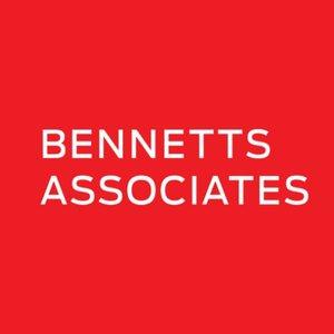 Bennetts Associates