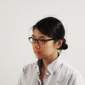 Zaneta Hong