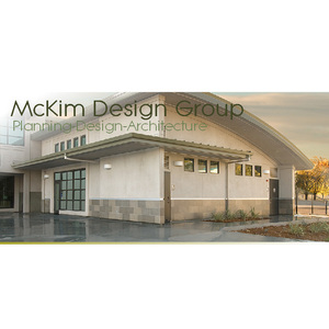 McKim Design Group