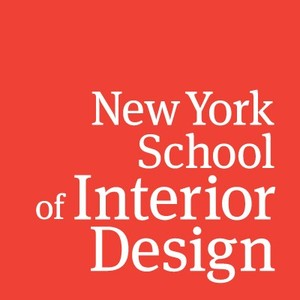 New York School Of Interior Design Nysid Archinect