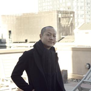 Kalun Keung