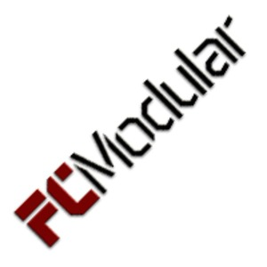 FC Modular LLC
