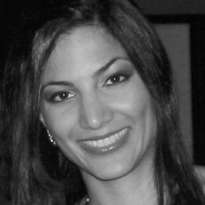 Nika Imani