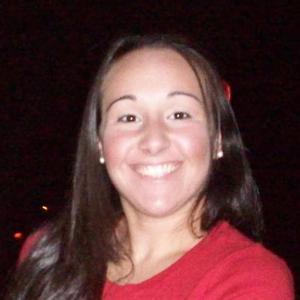Amanda Thurber