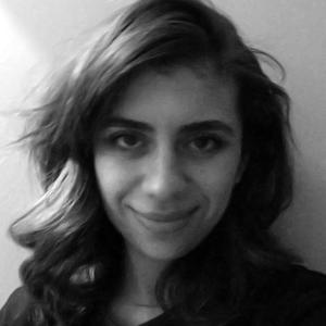 Shahira Hammad
