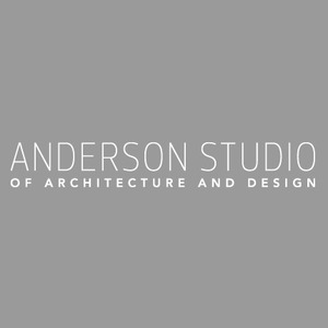 Anderson Studio of Architecture and Design