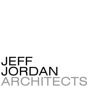 Jeff Jordan Architects LLC