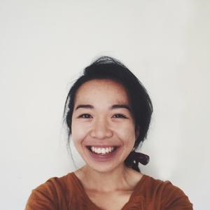 Bonnie Shih