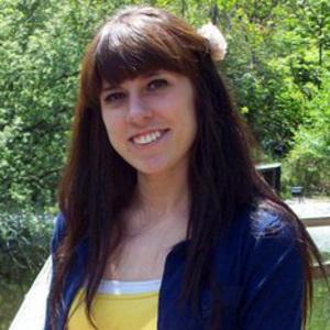 Sarah Surak
