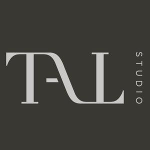 TAL Studio