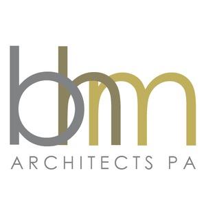Bartlett Hartley & Mulkey Architects, PA