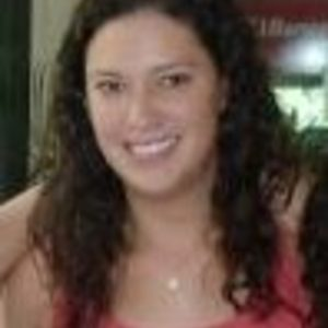 Daniela Murow