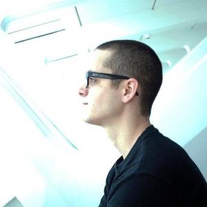Javier Buscaglia-Pesquera