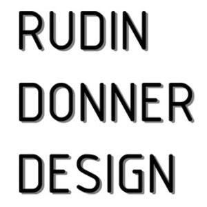 Rudin Donner Design Inc.