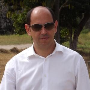 Paulo Chalaça