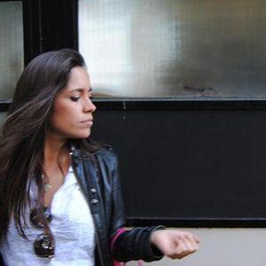 Natalia Lorca Ruiz
