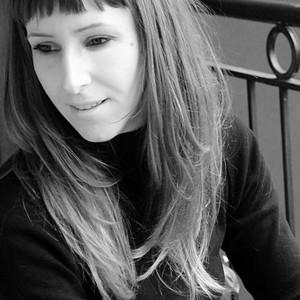 Vanessa Watts