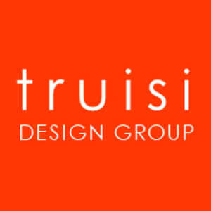 Truisi Design Group