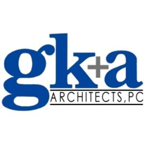 gk+a Architects, PC