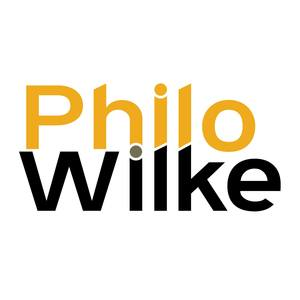 PhiloWilke Partnership