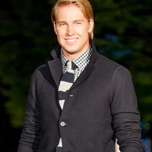 Ryan Glynn