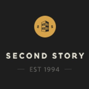 Second Story Interactive Studios