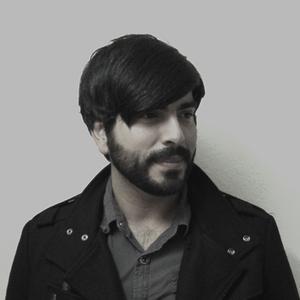 Hector Aramburo