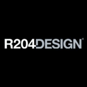 R204DESIGN Inc.