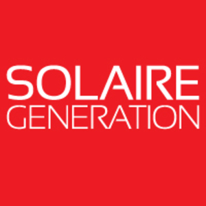 Solaire Generation, Inc.